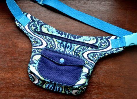 schnabelinas welt tag 1 hipbag sew along das. Black Bedroom Furniture Sets. Home Design Ideas