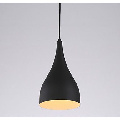 buy modern minimalist pendant with lowest price and top service mozeypictures Image collections