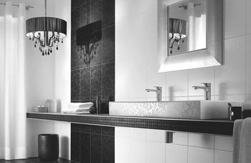 Most Popular Virtual Bathroom Design Ideas  Home Decor Ideas Extraordinary Virtual Bathroom Design Inspiration Design