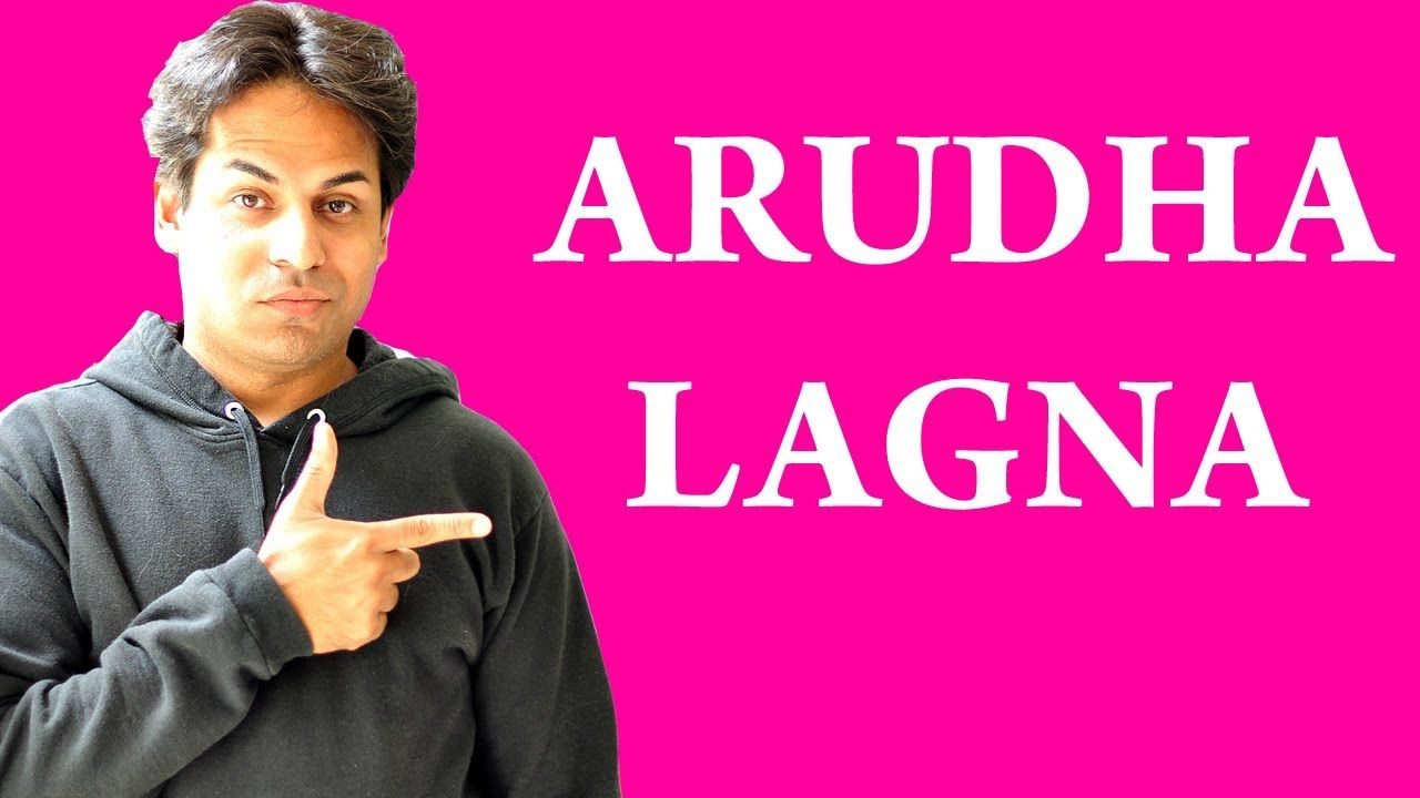 What is arudha lagna in vedic astrology and how to find arudha lagna what is arudha lagna in vedic astrology and how to find arudha lagna geenschuldenfo Images