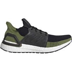 Adidas Ultra Boost Schuhe Herren grün 44.0 adidasadidas #fondecran