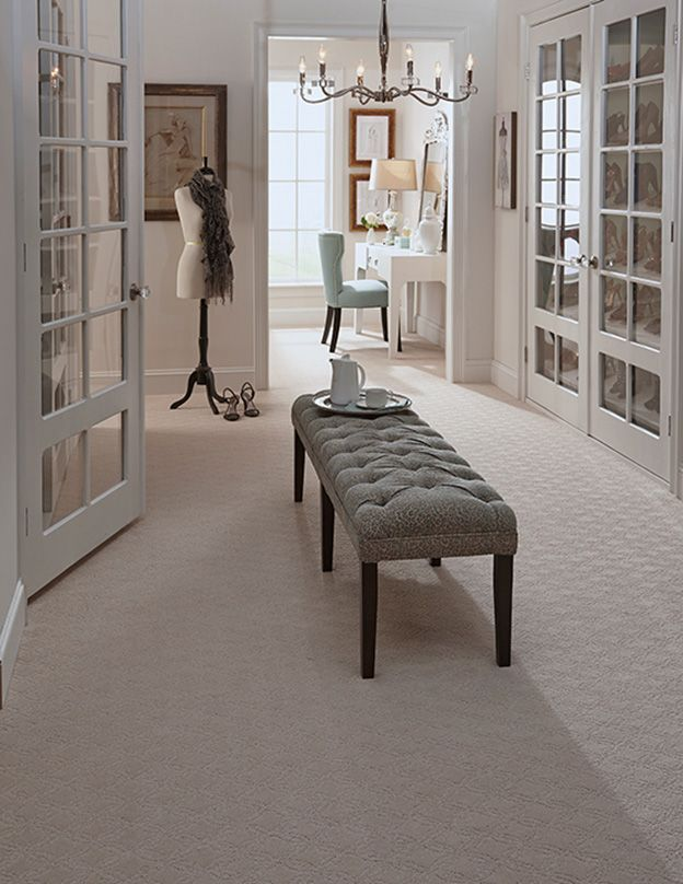 33++ Decorating with carpet floors inspirations