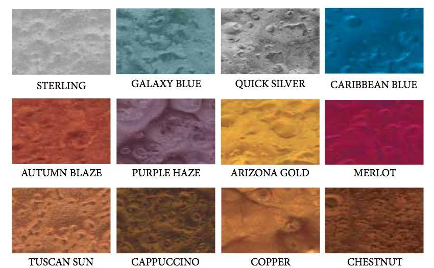 Behr Concrete Stain Colors Epoxy Virginia Epoxy Coatings