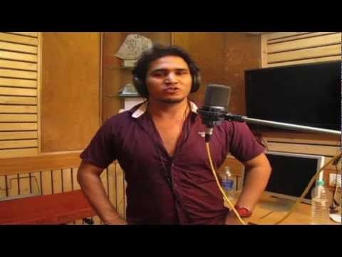 Latest Punjabi video 2012 of the month songs music Bollywood all Most  popular youtube super 1080p