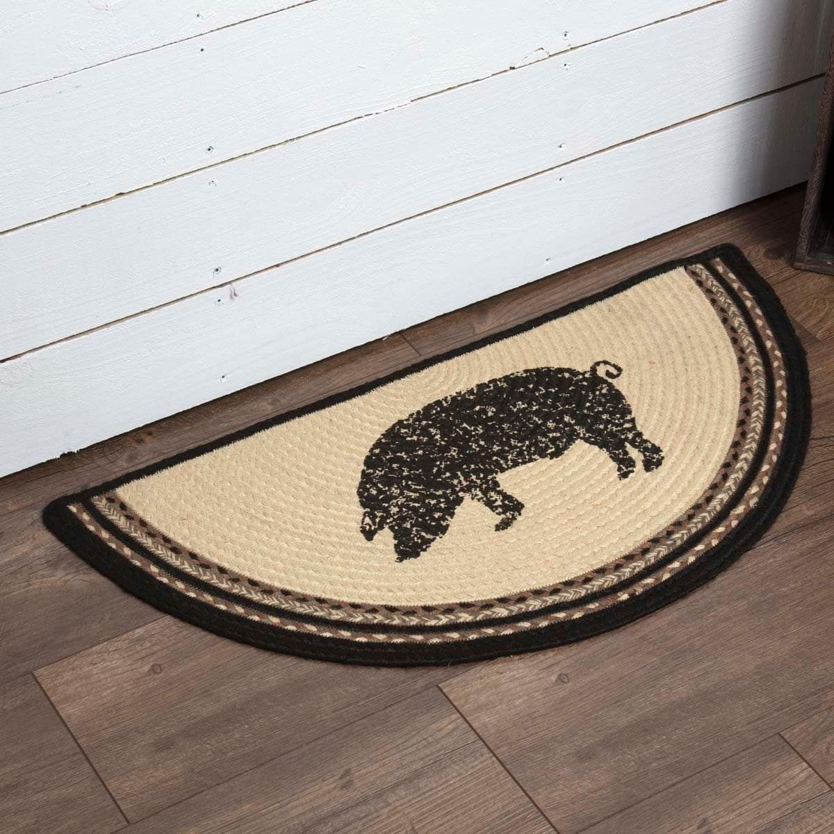 Online Shopping Bedding Furniture Electronics Jewelry Clothing More In 2020 Circle Rug Jute Rug Braided Rugs