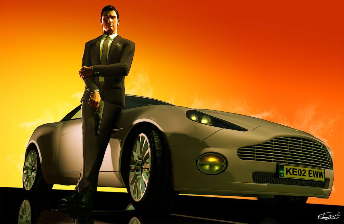Aston Martin Aston Martin Aston Aston Martin Dbs