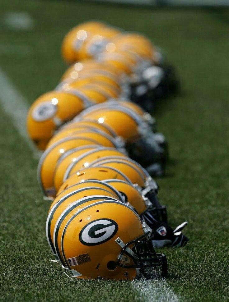 Pin de Kimberly Volta en Green Bay Packers | Pinterest