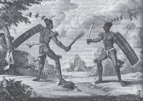 Image result for suku alifuru