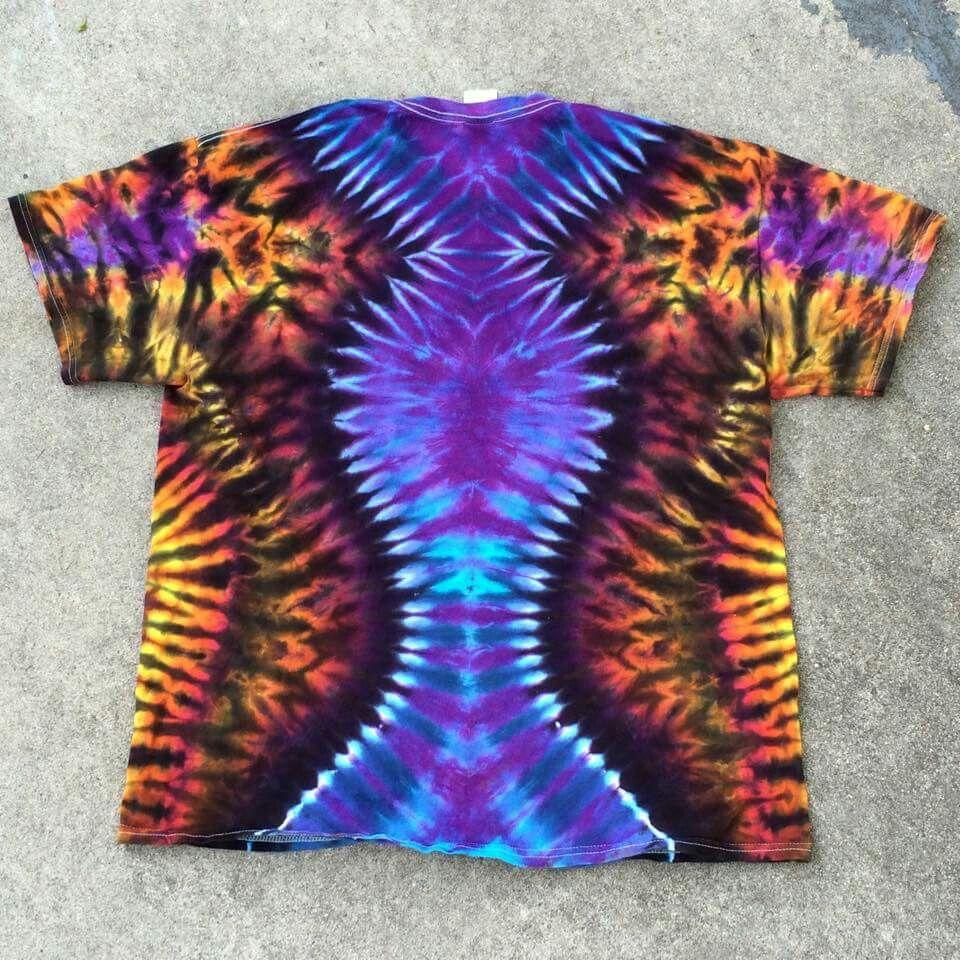 Color ideas | Baby | Tie dye crafts, Tie dye techniques, Tie ...