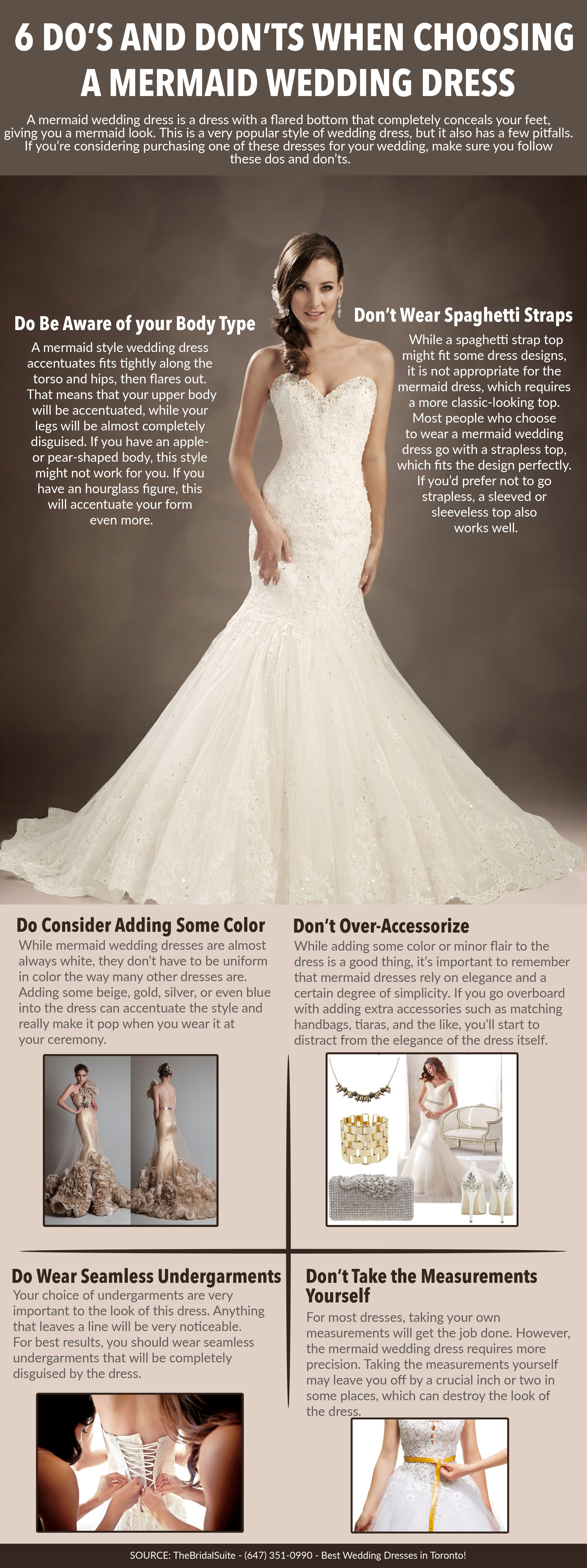 6 Do S And Don Ts When Choosing A Mermaid Wedding Dress Mermaid Wedding Dress Dresses Wedding Dresses [ 8000 x 3000 Pixel ]