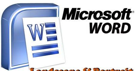 Cara Mendownload Apk Microsoft Word Di Laptop