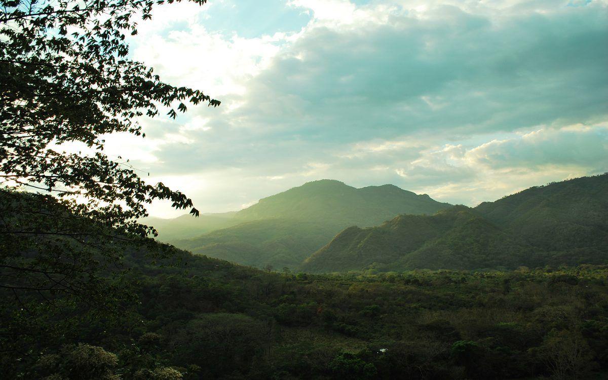 Resultado de imagen para Santa María Nativitas Coatlán, el pueblo con magia del istmo
