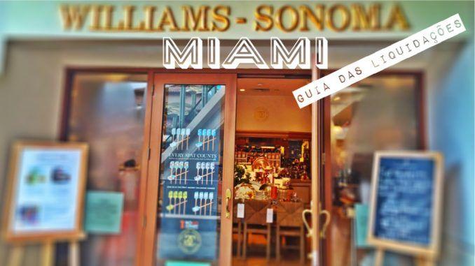d123afb6b63 Miami Guia das Liquidacoes - saiba as datas importantes aqui ...