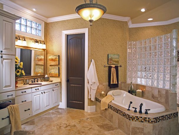 How Much Does Bathroom Addition Cost Bathroom Remodel Master Spanish Style Bathrooms Bathroom Interior Decorating