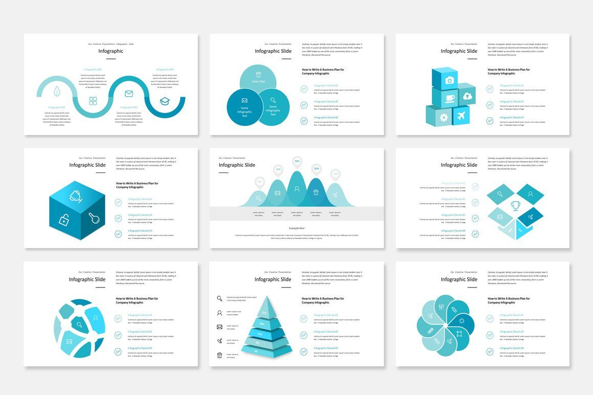 Pin on { Professional Resume / Templates / Resources }