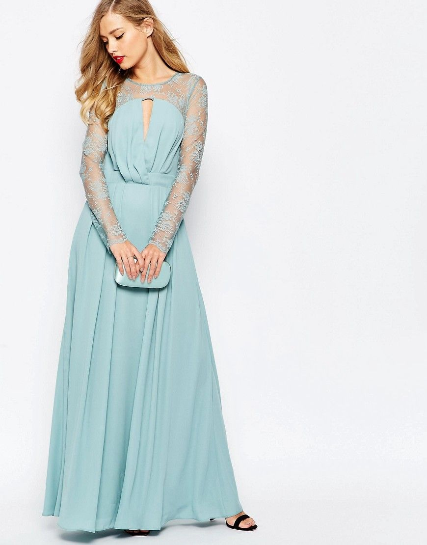 Formal dresses inspired by disney characters disney style