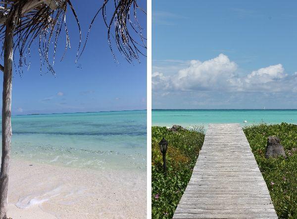 Cayo Guillermo Kuba Cuba Travelling Travelblogger Traumstrand Reiseburo Reisen Die Schonsten Strande