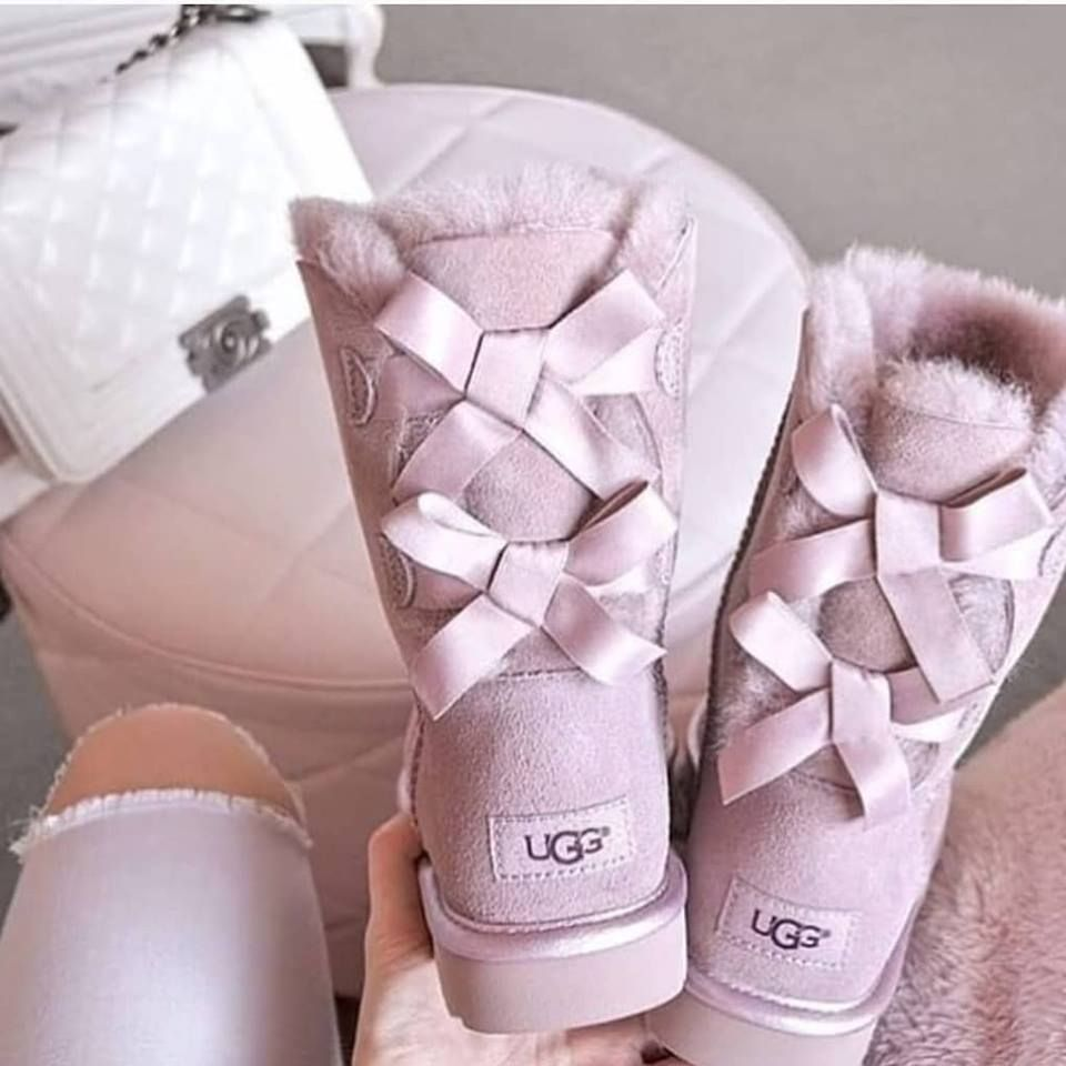 Women ankle boots 2019 | Ugg boots