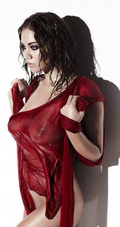 emma frain | hot ❤❤❤ | pinterest | girls girls girls, models and