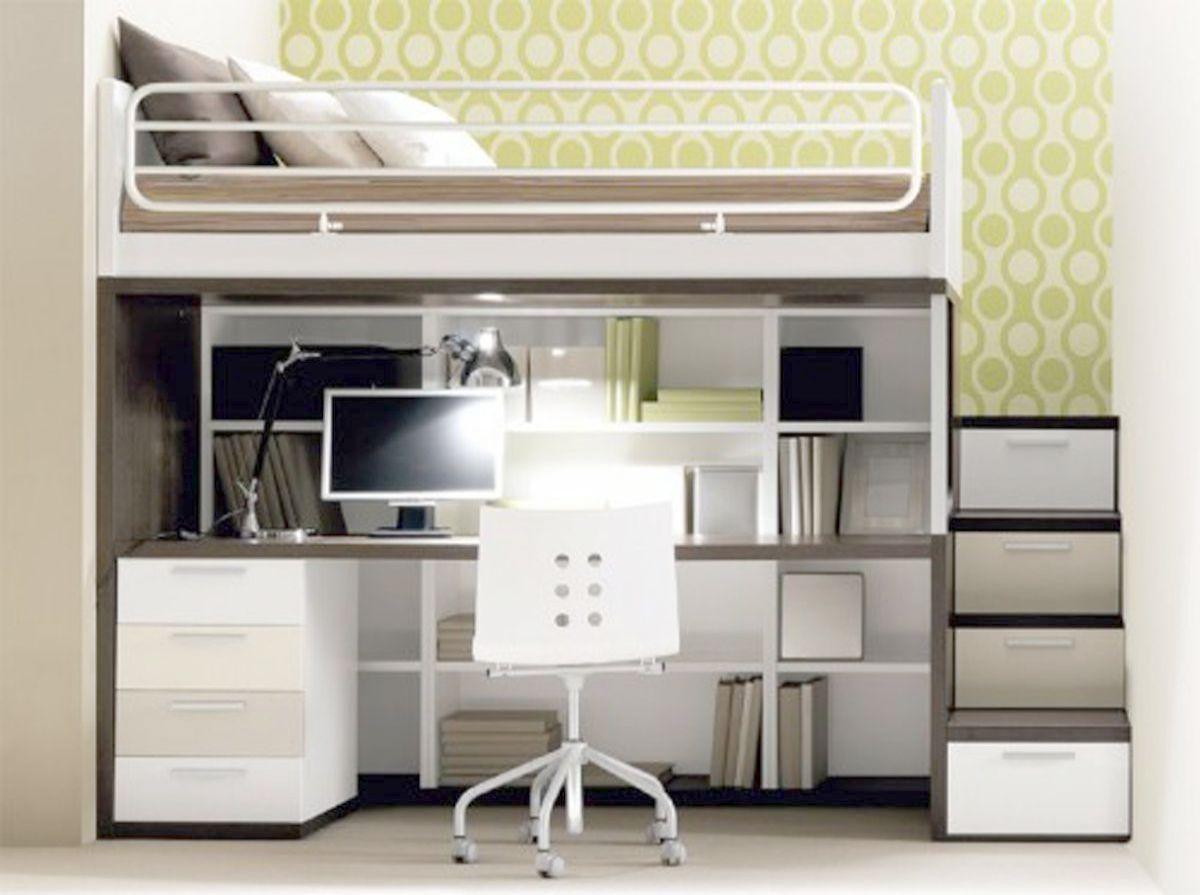 LUCID L300 Adjustable Bed Base Bunk bed designs, Bunk