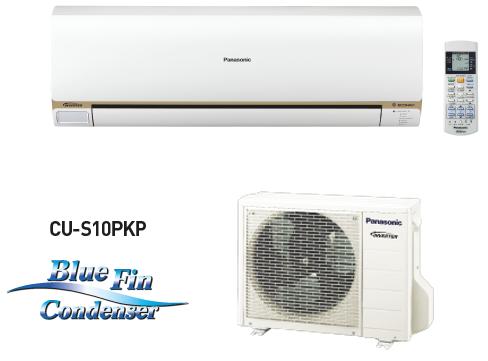 Daftar Harga AC Panasonic 1 2 PK 9 JUTAAN PALING AWET