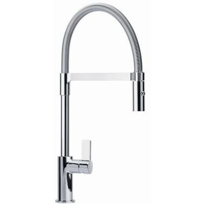 Franke Fn 9630 031 Sprcha