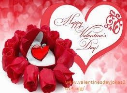 Happy Teddy Day Quotes In English German Spanish Hindi French Sms Messages Happy Valentines Day Pictures Happy Valentines Day Wishes Happy Valentines Day Card