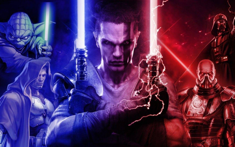 Star Wars Rebels Season 4 Wallpaper Hd Resolution Star Wars