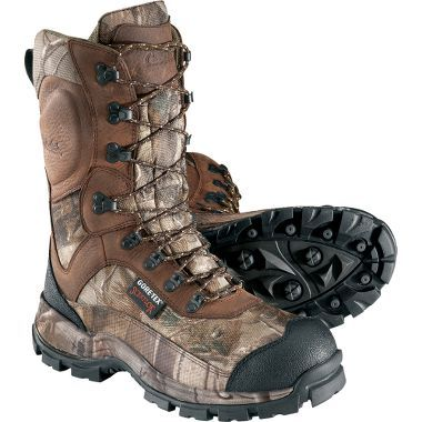 Cabelas Whitetail Extreme™ Boots with