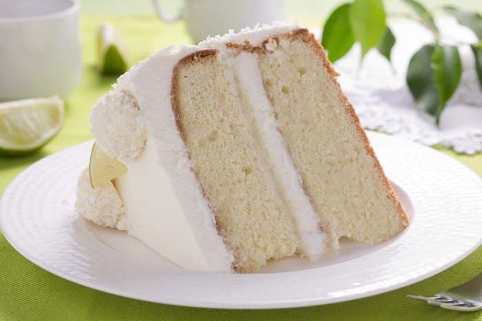 Sugar free white wedding cake recipe - Recipes tips