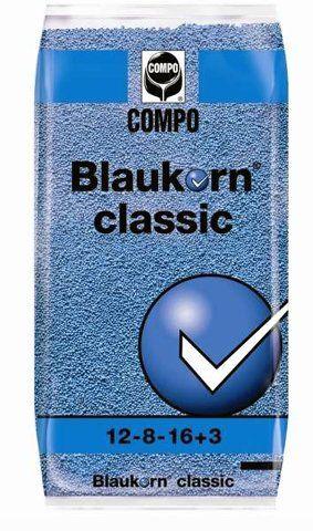 Blaukorn Classic Universaldünger 25 kg Compo https://www.amazon.de/dp/B00ARCBKVE/ref=cm_sw_r_pi_dp_rEqyxbS0DSZPV