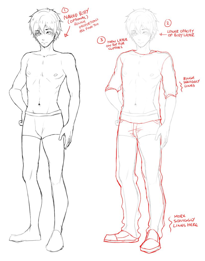 How To Draw Clothes Folds World Manga Academy Drawing Clothes Sketches Tutorial Drawings