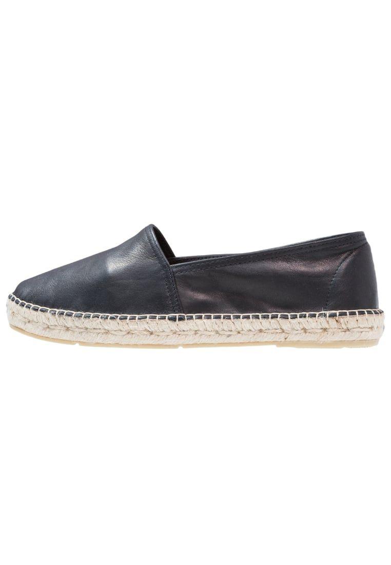 Zapatos Espadrij para mujer NwE5Ivb