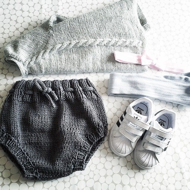 «Grey  Another favourite ✅  Ny shorts på noen timar  D kan m lika …»