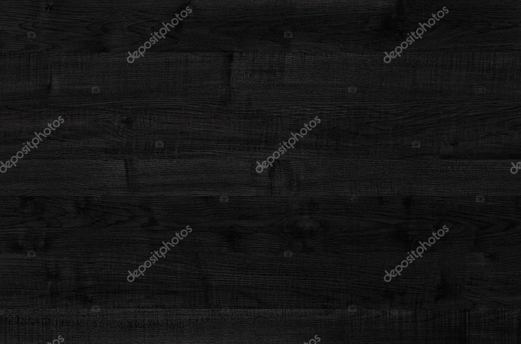 Black Wood Texture Background Old Panels Wooden Texture - Stock Photo , #spon, #Texture, #Background, #Black, #Wood #AD #woodtexturebackground Black Wood Texture Background Old Panels Wooden Texture - Stock Photo , #spon, #Texture, #Background, #Black, #Wood #AD #woodtexturebackground Black Wood Texture Background Old Panels Wooden Texture - Stock Photo , #spon, #Texture, #Background, #Black, #Wood #AD #woodtexturebackground Black Wood Texture Background Old Panels Wooden Texture - Stock Photo , #woodtexturebackground