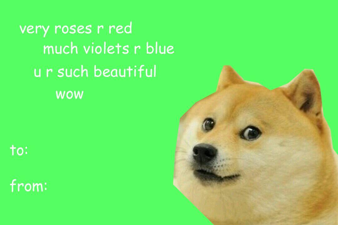 On Instagram Happy Valentine S Day Everyday Girlswhosmoke Edibles Dank Passtheblunt Memes D Happy Valentines Day Happy Valentine Valentines Day