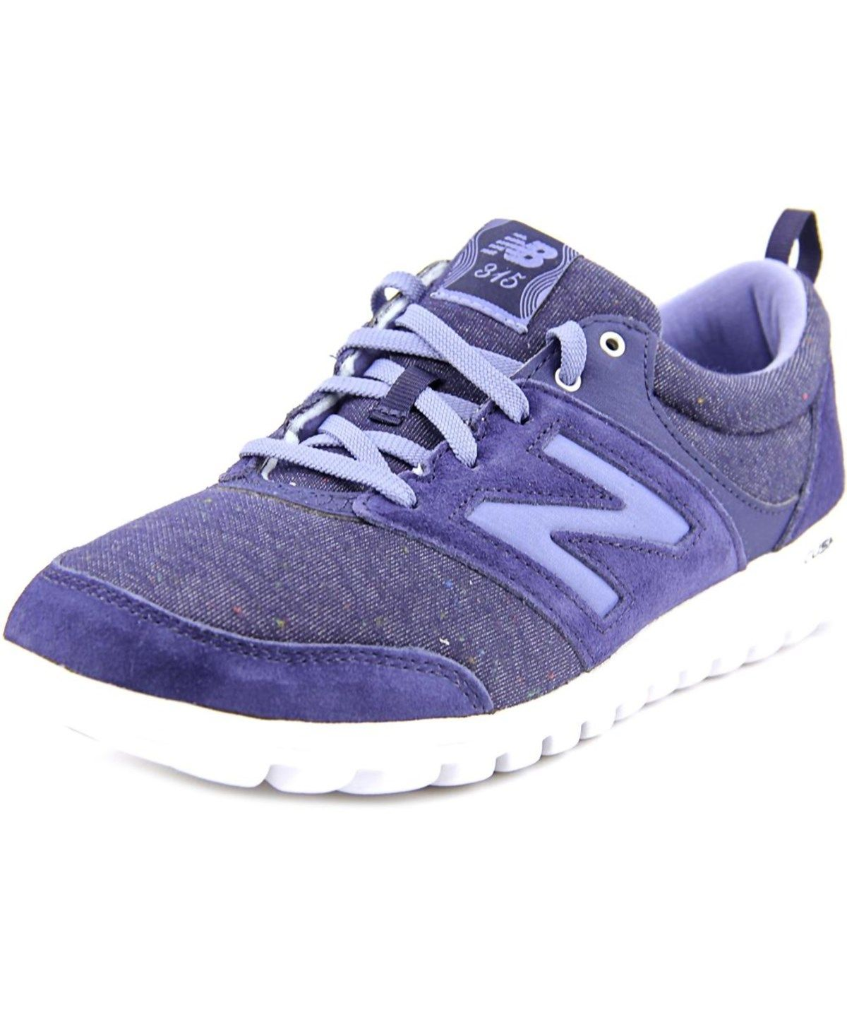 Blue sneakers, Sneakers, New balance