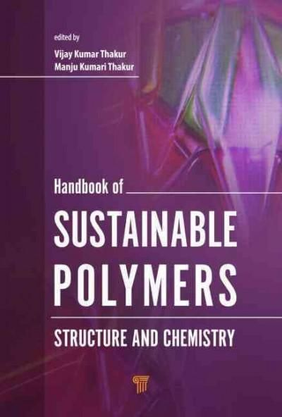 Handbook Of Polyolefins Pdf