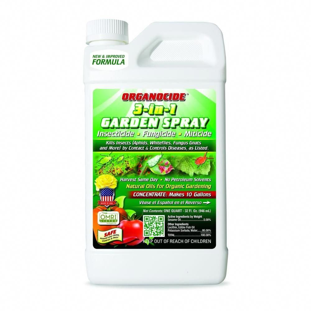 976fc25e77215fe97382a42d4203cd4a - Is Terro Safe For Vegetable Gardens