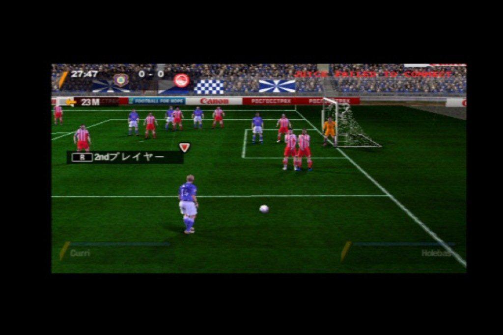 FIFA 12 World Class Soccer EA Best Hits [Japan Import
