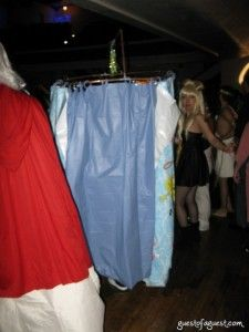 Best halloween costume ideas bonus cool points if you can guess which movie this shower also images on pinterest in rh