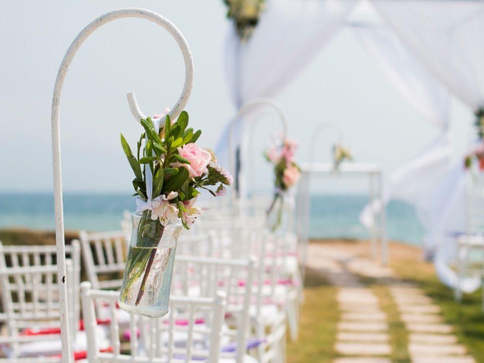 Let Sunscape Puerto Vallarta Help Make Your Dream Destination Wedding A Reality