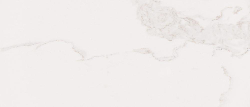 Best Calacatta Verona Quartz Countertops Q Premium Natural 400 x 300