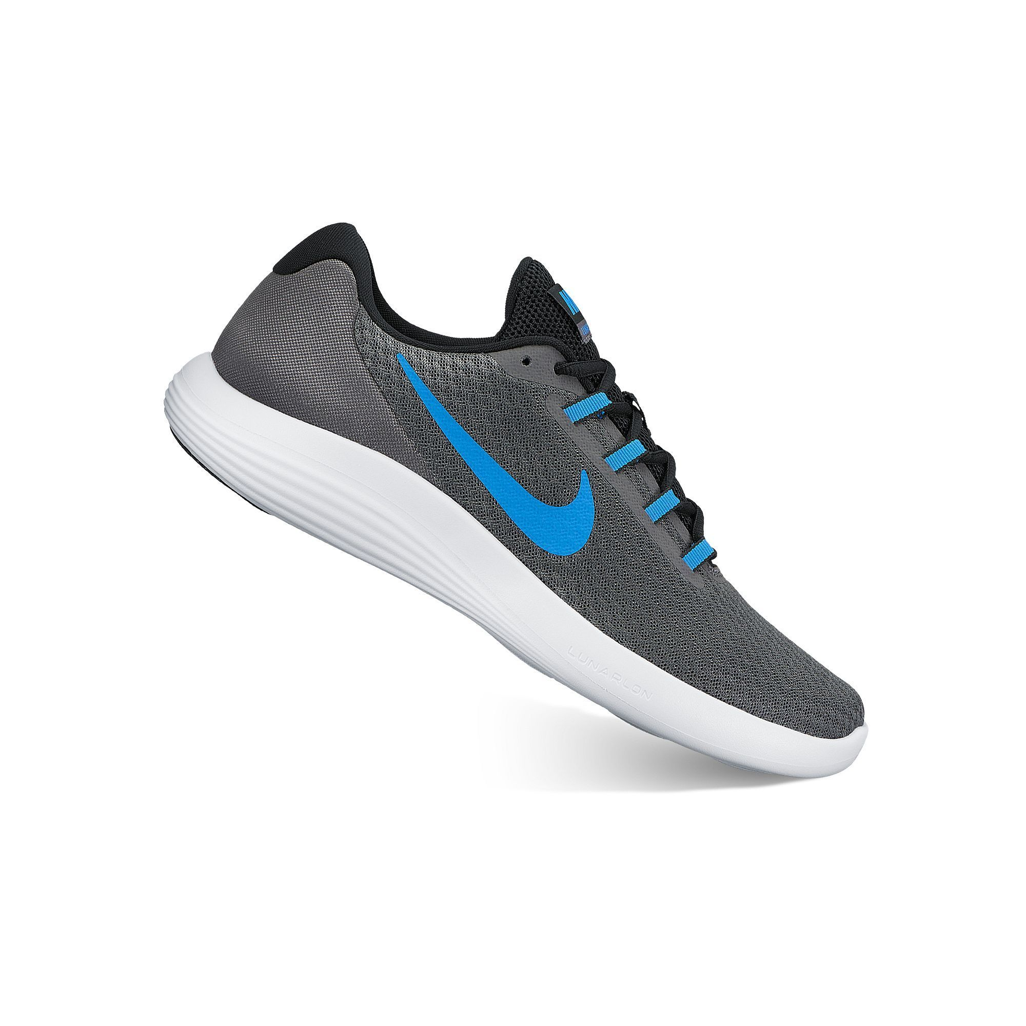 Nike LunarConverge Men's Running Shoes | Running shoes for