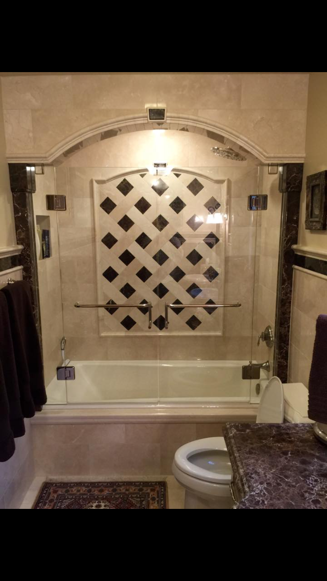 Superior Http://cornerstonegraniteandtile.net/ Kitchen Countertops Spokane  Cornerstone Granite And Tile Granite