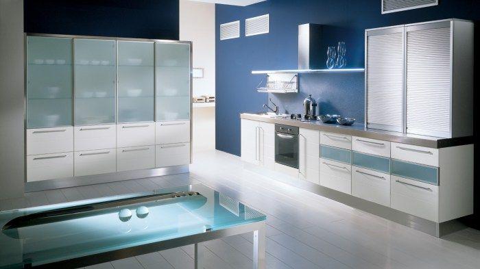 hochglanz kuchen badmobel mobalpa, hochglanz kuchen badmobel mobalpa. 27 besten bath bilder auf, Design ideen