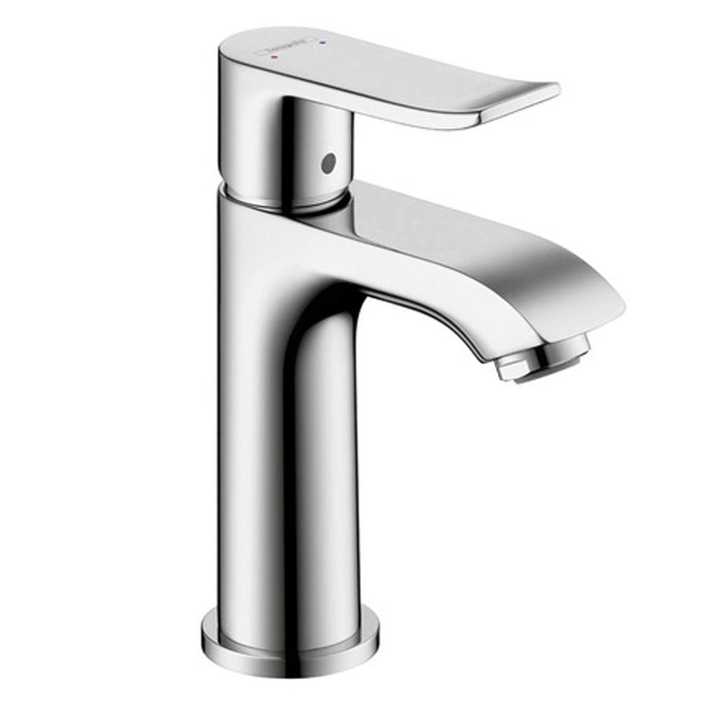 hansgrohe kitchen faucet allegro gourmet grohe full size faucets and ...