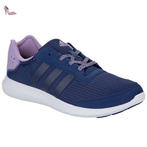 ZX Flux J, Sneakers Basses Mixte Enfant, Blanc (Footwear White/Footwear White/Footwear White), 31 EUadidas