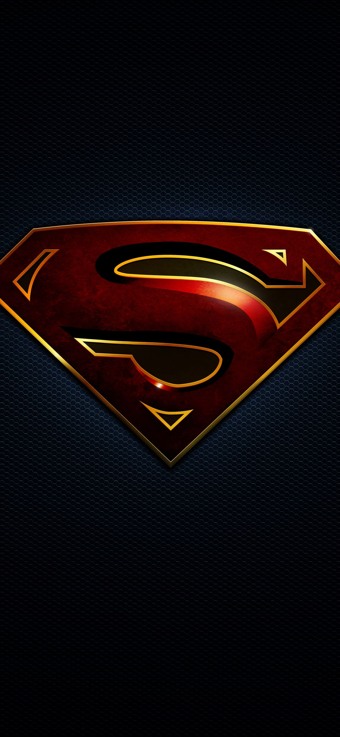 Pin By Richard Calderon On Kripton In 2020 Superman Wallpaper Superman Wallpaper Logo Superman Hd Wallpaper