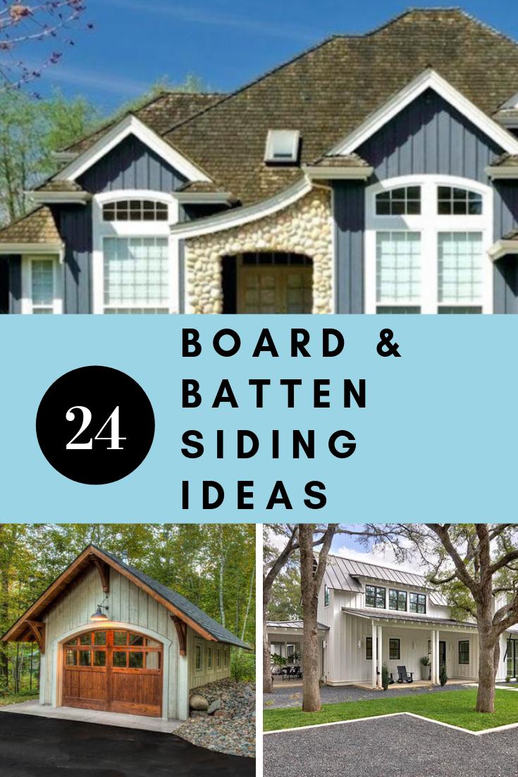 Sebring Design Build Remodel Board And Batten Exterior Building Design House Exterior